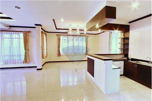 Single House - For Rent/Lease - Watthana, Bangkok - 5 - 920071001-890