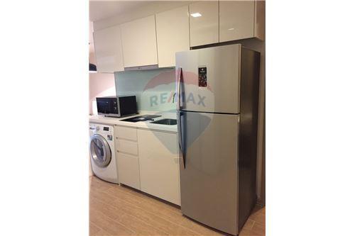 Condo/Apartment - For Sale - Watthana, Bangkok - 23 - 920071001-7679