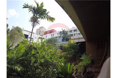House - For Sale - Watthana, Bangkok - 56 - 920151002-2912