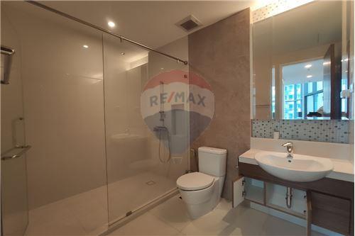 Condo/Apartment - For Rent/Lease - Khlong Toei, Bangkok - 39 - 920151002-2983