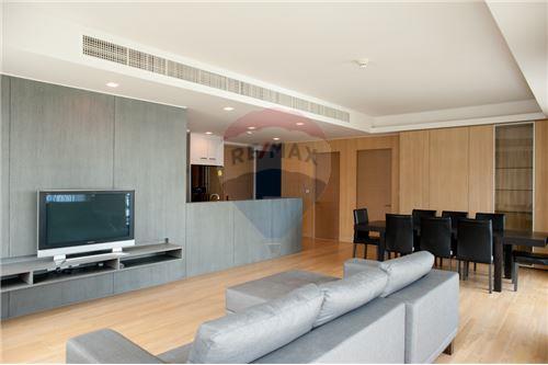 Condo/Apartment - For Rent/Lease - Pathum Wan, Bangkok - 2 - 920151002-2775