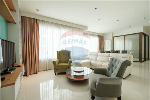 Condo/Apartment - For Sale - Khlong Toei, Bangkok - 16 - 920071001-6038