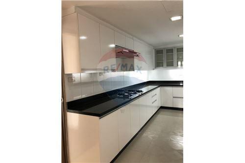 Condo/Apartment - For Rent/Lease - Khlong Toei, Bangkok - 25 - 920071001-8015