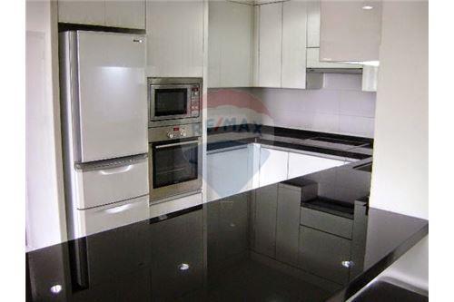 Condo/Apartment - For Sale - Khlong Toei, Bangkok - 14 - 920151002-2073