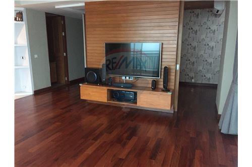 Condo/Apartment - For Rent/Lease - Khlong Toei, Bangkok - 12 - 920071001-1468