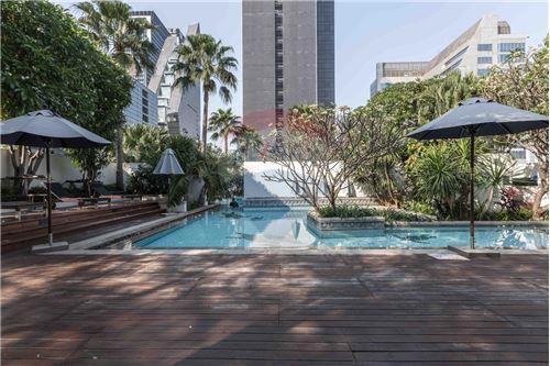 Condo/Apartment - For Rent/Lease - Pathum Wan, Bangkok - 44 - 920151002-1796
