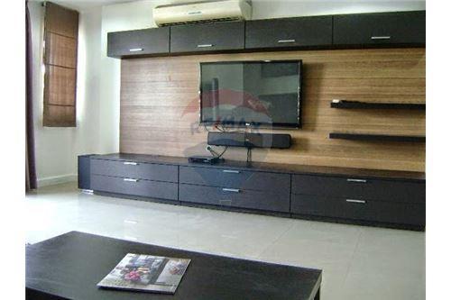 Condo/Apartment - For Sale - Khlong Toei, Bangkok - 13 - 920151002-2073