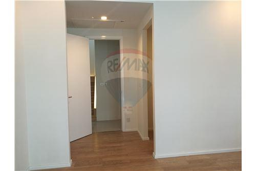 Condo/Apartment - For Rent/Lease - Ratchathewi, Bangkok - 27 - 920151002-1868