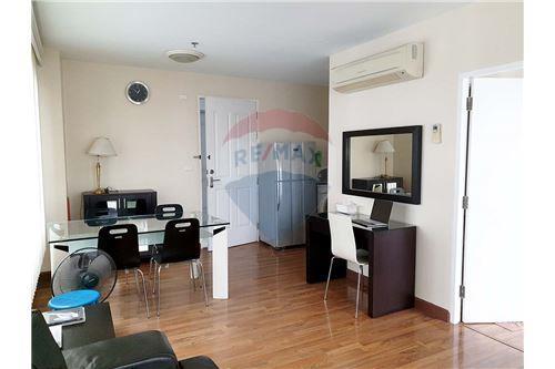 Condo/Apartment - For Sale - Khlong Toei, Bangkok - 26 - 920071001-7775