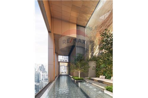 Condo/Apartment - For Sale - Watthana, Bangkok - 12 - 920071001-6153