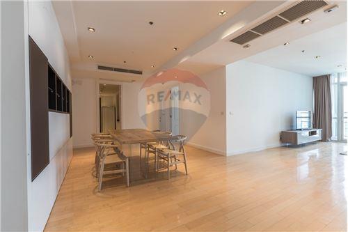 Condo/Apartment - For Rent/Lease - Pathum Wan, Bangkok - 26 - 920151002-1796