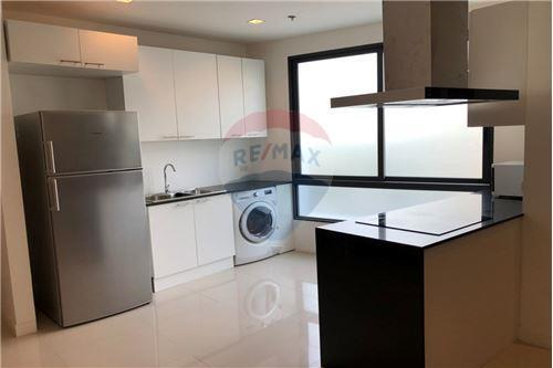Condo/Apartment - For Sale - Sathon, Bangkok - 5 - 920071001-5167