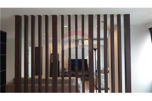 Condo/Apartment - For Rent/Lease - Watthana, Bangkok - 3 - 920071001-7773