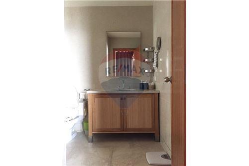 Condo/Apartment - For Sale - Khlong Toei, Bangkok - 22 - 920071001-6009