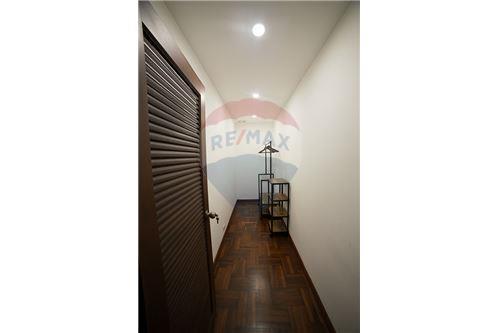 Condo/Apartment - For Rent/Lease - Watthana, Bangkok - 12 - 920151002-2216