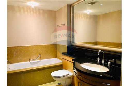 Condo/Apartment - For Rent/Lease - Sathon, Bangkok - 26 - 920071027-56