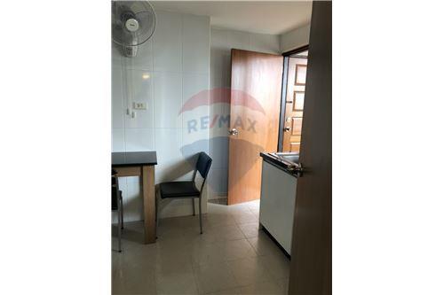 Condo/Apartment - For Rent/Lease - Khlong Toei, Bangkok - 26 - 920071001-8015