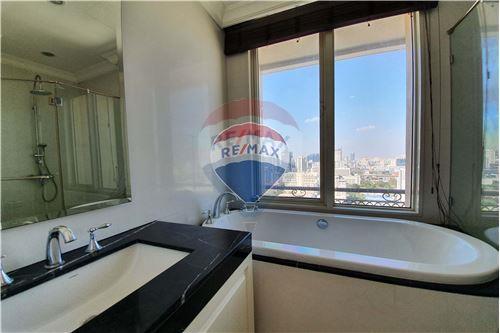 Condo/Apartment - For Rent/Lease - Watthana, Bangkok - 30 - 920071001-7948