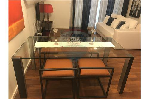 Condo/Apartment - For Sale - Khlong Toei, Bangkok - 2 - 920151002-1958