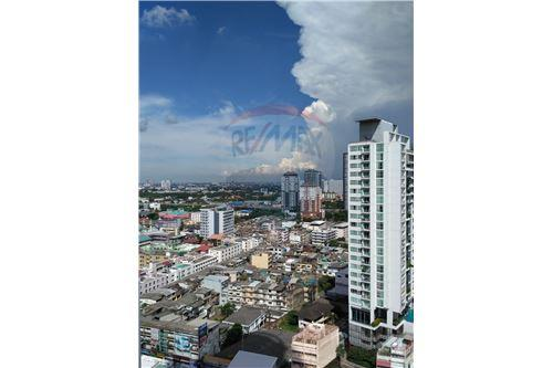 Stanovanje - Prodamo - Watthana, Bangkok - 20 - 920151002-1880