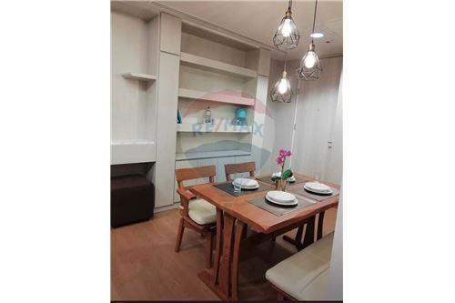 Condo/Apartment - For Rent/Lease - Khlong Toei, Bangkok - 4 - 920071001-6334