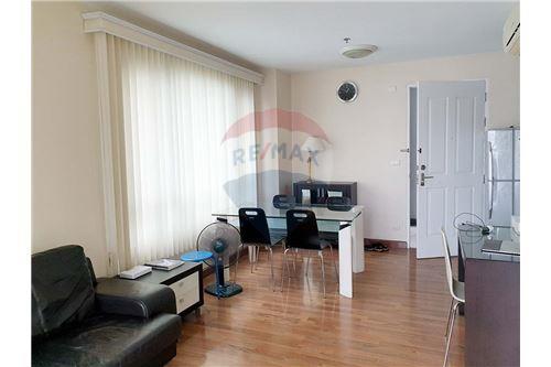 Condo/Apartment - For Sale - Khlong Toei, Bangkok - 24 - 920071001-7775