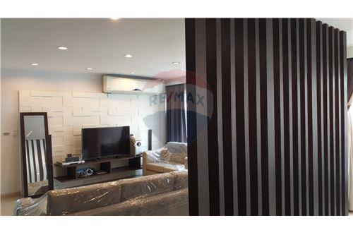 Condo/Apartment - For Rent/Lease - Watthana, Bangkok - 4 - 920071001-7773
