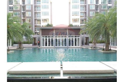 Condo/Apartment - For Sale - Prawet, Bangkok - 16 - 920151002-2979