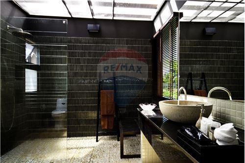 Hotel - For Sale - Mueang Krabi, Krabi - 52 - 920281001-132
