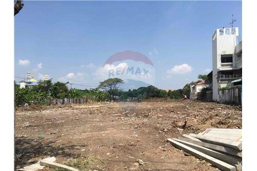 Land - For Rent/Lease - Prawet, Bangkok - 3 - 920071001-5915
