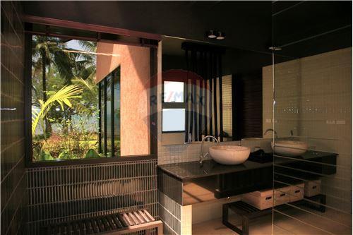 Hotel - For Sale - Mueang Krabi, Krabi - 48 - 920281001-132