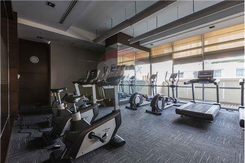 Condo/Apartment - For Rent/Lease - Pathum Wan, Bangkok - 46 - 920151002-1796