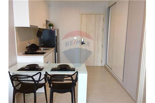 Condo/Apartment - For Rent/Lease - Khlong Toei, Bangkok - 4 - 920151002-2634