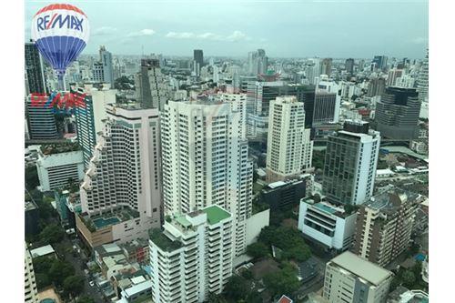 Condo/Apartment - For Sale - Khlong Toei, Bangkok - 14 - 920151002-2316