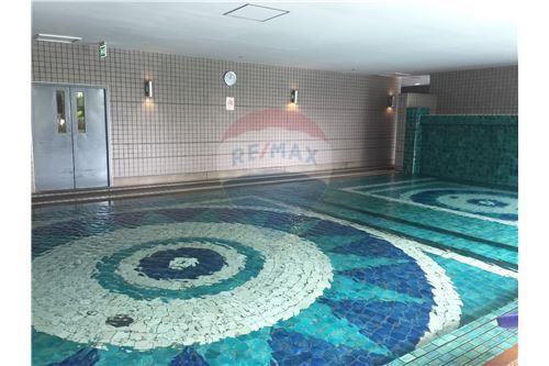 Condo/Apartment - For Rent/Lease - Pathum Wan, Bangkok - 20 - 920071001-5690