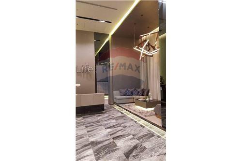 Condo/Apartment - For Rent/Lease - Khlong Toei, Bangkok - 17 - 920071001-6890