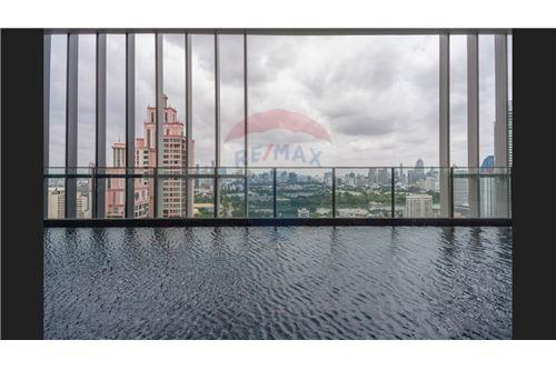 Condo/Apartment - For Rent/Lease - Khlong Toei, Bangkok - 27 - 920151002-1707