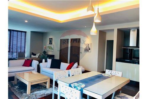 Condo/Apartment - For Rent/Lease - Sathon, Bangkok - 19 - 920071027-56