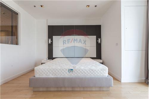 Condo/Apartment - For Rent/Lease - Pathum Wan, Bangkok - 31 - 920151002-1796