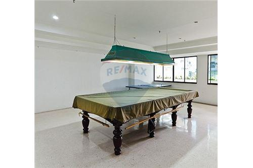 Condo/Apartment - For Rent/Lease - Watthana, Bangkok - 13 - 920151002-2216