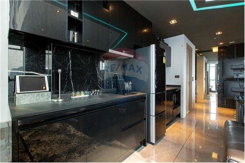 Condo/Apartment - For Sale - Watthana, Bangkok - 5 - 920071001-7227