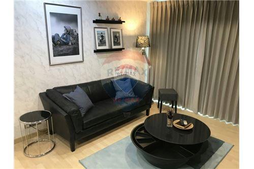 Condo/Apartment - For Rent/Lease - Watthana, Bangkok - 3 - 920151002-2189
