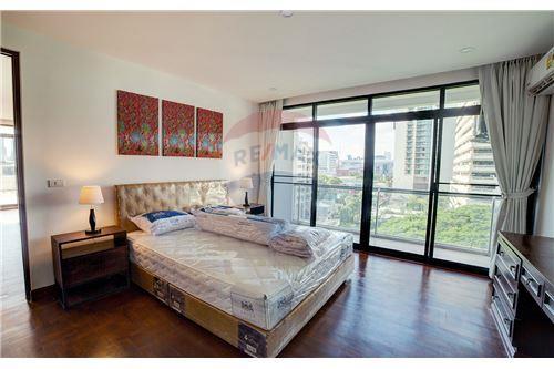 Condo/Apartment - For Rent/Lease - Watthana, Bangkok - 6 - 920151002-2216