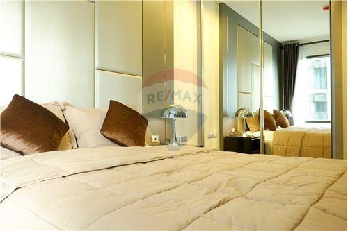 Condo/Apartment - For Rent/Lease - Khlong Toei, Bangkok - 5 - 920151002-2145