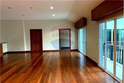 House - For Rent/Lease - Khlong Toei, Bangkok - 23 - 920071001-7234