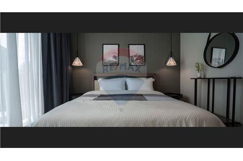 Condo/Apartment - For Rent/Lease - Khlong Toei, Bangkok - 19 - 920151002-1707