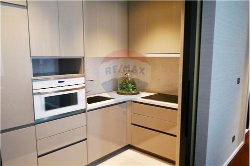 Condo/Apartment - For Sale - Watthana, Bangkok - 32 - 920071001-8089