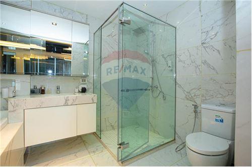 Condo/Apartment - For Sale - Watthana, Bangkok - 8 - 920071001-7227