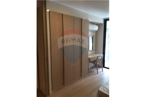 Condo/Apartment - For Sale - Watthana, Bangkok - 15 - 920071001-7679