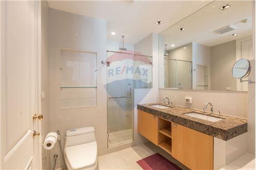 Condo/Apartment - For Rent/Lease - Pathum Wan, Bangkok - 41 - 920151002-1796